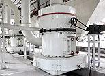 Trapezium Mill