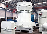 T130X Super-fine Grinding Mill