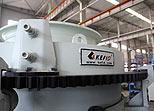 HP400 Cone Crusher
