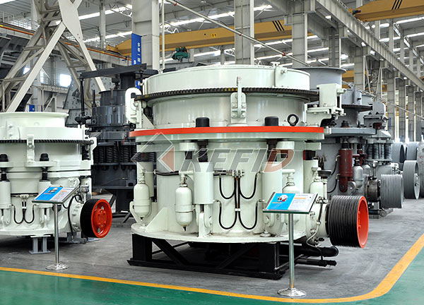 to analyze overcapacity problem of crusher The can crusher project step 1: problem identification our company, the ccc engineering and consulting, have received a request to design and build a machine that reduces the volume of cans down to at least 70.