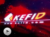 Kefid Machinery 2010