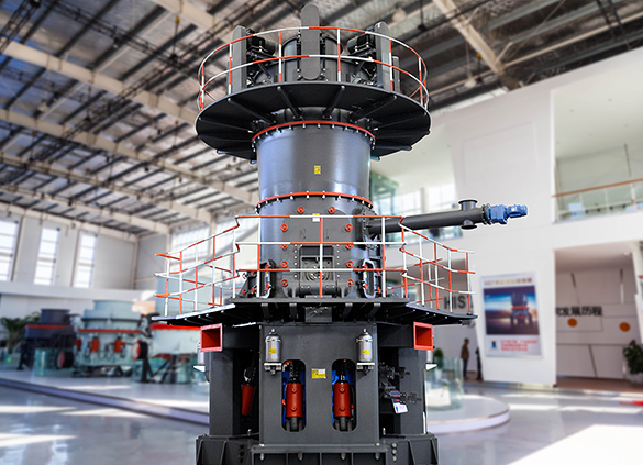 the lum ultrafine vertical roller mill Lum series ultrafine vertical roller millproduct structure lum ultrafine vertical grinding mill is mainly composed of motor, reducer, body, roller, grinding di.