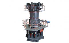 Kefid LUM ultrafine grinding mill assisted calcite ultrafine powder processing