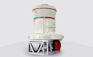 MTW系列欧式磨粉机